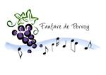 fanfare_perroy