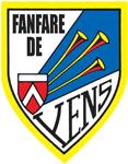 fanfare_yens