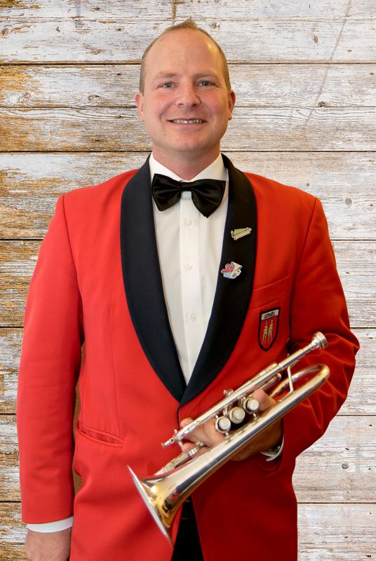 John Dubugnon