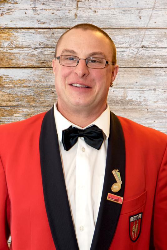 Michel Vietti