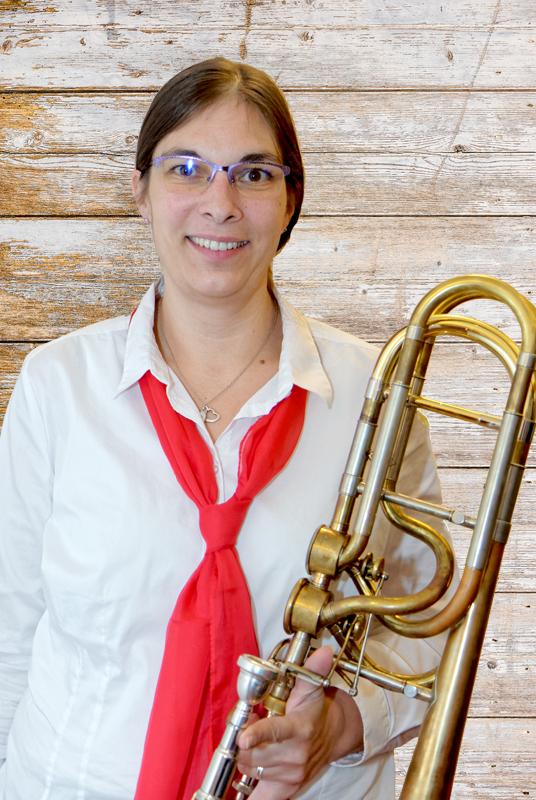 Viviane Guignet