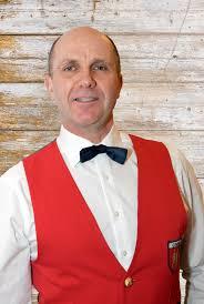 Jean-Michel Renaud