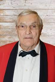 Michel Pichon